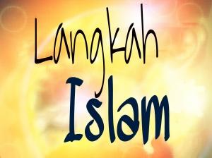 Islam Ilmiah
